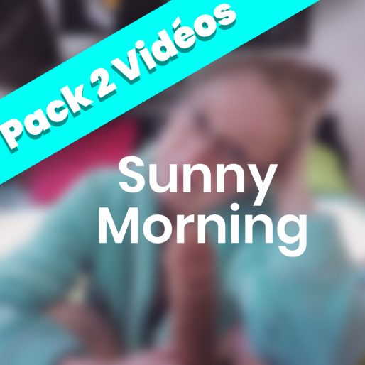 sunny-morning-Pack